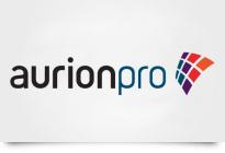 AurionPro