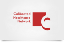 Calibrated HealthCare