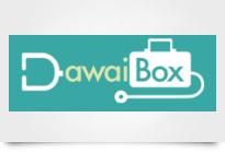 DawaiBox