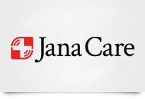 Jana Care
