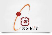 NSEiT Logo
