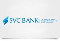 SVC Bank