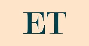 Economic Times: SMEs prone to cyber attacks