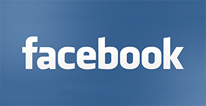 Security Brigade Reports Critical Issues on Facebook