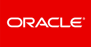 Security Brigade Reports Issues on Oracle Products