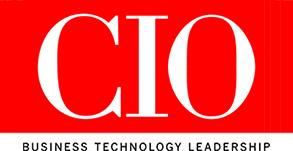 CIO.com: Researcher Publishes Flaws on Amazon
