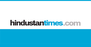Hindustan Times: Byte that