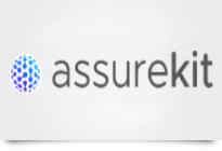 AssureKit