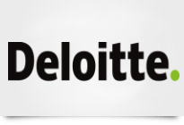 Deloitte Touche Tohmatsu India