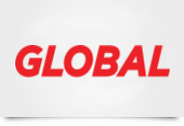 Global Insurance Brokers