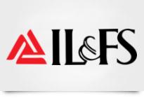 ILFS Logo
