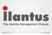 Ilantus Technologies