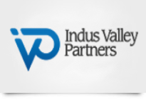 Indus Valley Partners