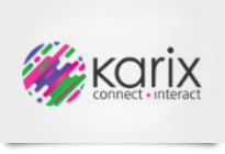 Karix Mobile