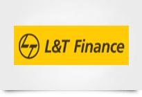 L & T Finance