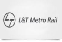 L & T Metro Rail