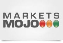 Markets Mojo