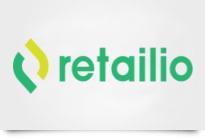 Retailio