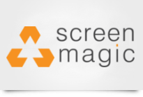 Screen Magic